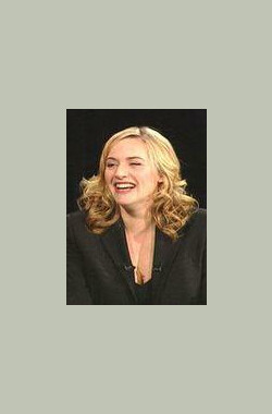 演员工作室:凯特·温丝莱特 Inside the Actors Studio - Kate Winslet (2004)