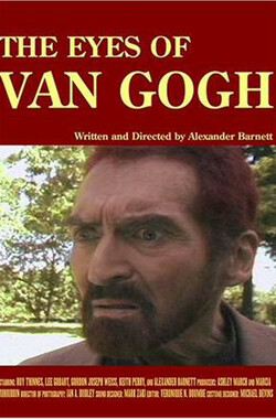 梵高之眼 The Eyes Of Van Gogh (2005)