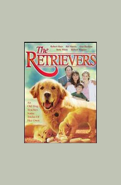 流浪犬 The Retrievers (2001)