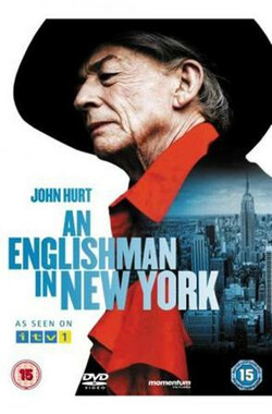 英国人在纽约 An Englishman in New York (2009)