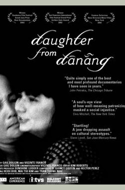 Daughter from Danang (2002)