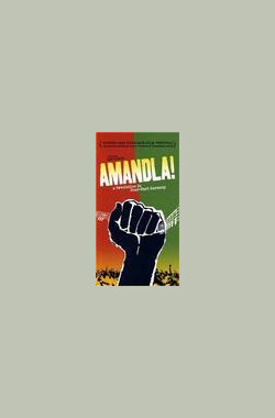 阿曼德拉:四党联合之解放 Amandla! A Revolution In Four Part Harmony (2002)