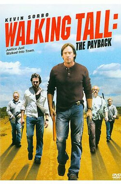 威震八方2 Walking Tall: The Payback (2007)
