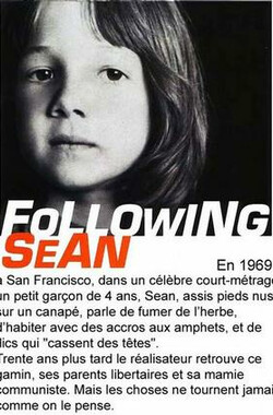 Following Sean (2005)