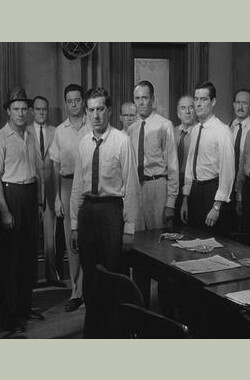 Beyond a Reasonable Doubt: Making '12 Angry Men' (2008)