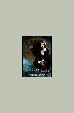 天使之眼 Angela's Eyes (2006)