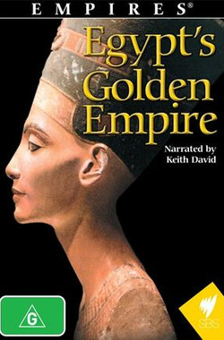 PBS.埃及金色王朝 Empires: Egypt's Golden Empire (2002)