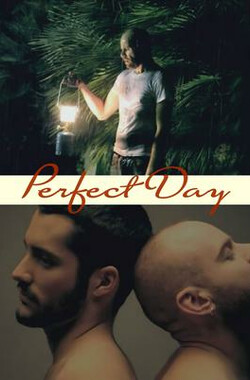 完美一天 The Perfect Day