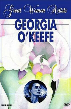 Great Women Artists: Georgia O'Keeffe (2000)