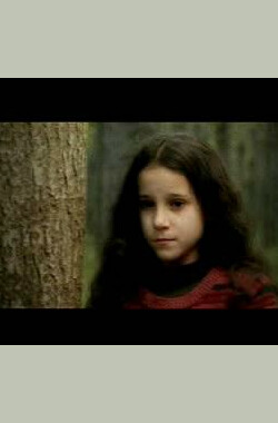 Little Echo Lost (1999)