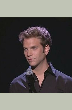 Comedy Central Presents Anthony Jeselnik