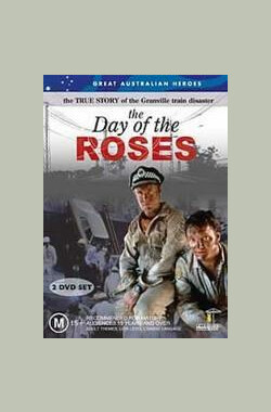 玫瑰之日 Day of the Roses (2001)