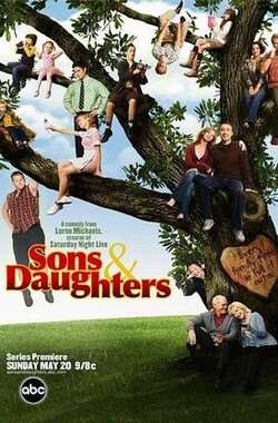 Sons and Daughters (1982)