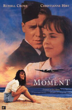 银翼情人 For the Moment (1996)
