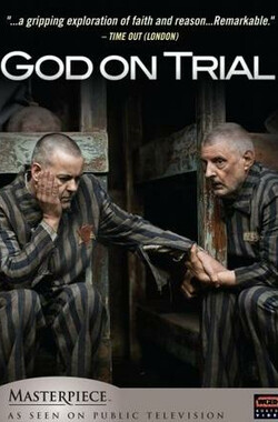 上帝之审判 God on Trial (2008)
