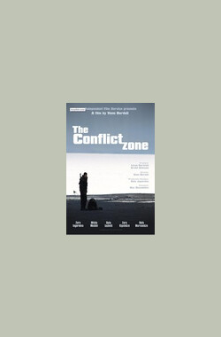The Conflict Zone (2009)