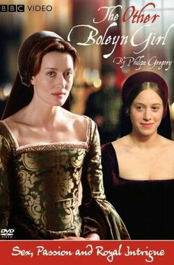 The Other Boleyn Girl (2003)