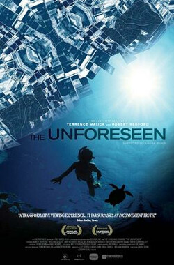 意料之外 The Unforeseen (2007)