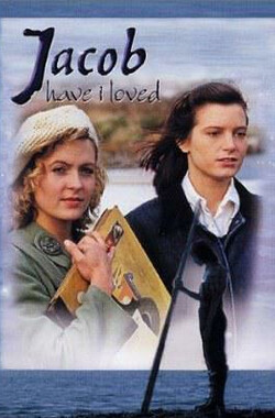 Jacob Have I Loved (1989)