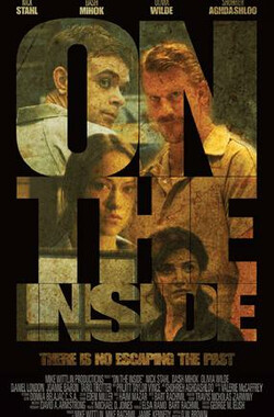 北部丛林 On the Inside (2011)