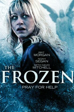 冰冻 The Frozen (2012)