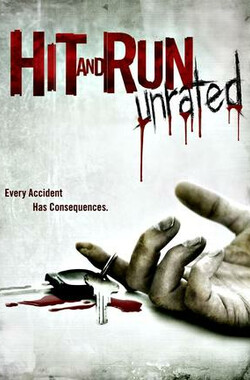 肇事逃逸 Hit and Run (2009)