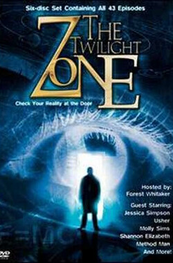 阴阳魔界 The Twilight Zone (2002)