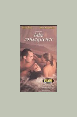 烈火情挑 Lake Consequence (TV) (1993)