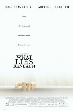 危机四伏 What Lies Beneath (2000)
