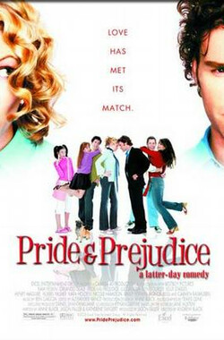 Pride and Prejudice (2003)