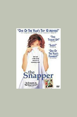 唠叨人生 The Snapper (1993) (TV) (1993)