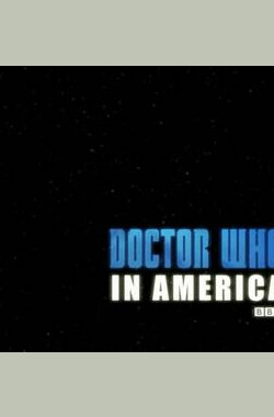 博士在美国 Doctor Who in the U.S. (2012)