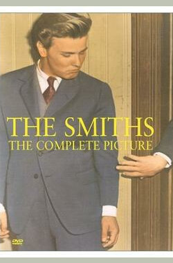 The Smiths: The Complete Picture (1992)