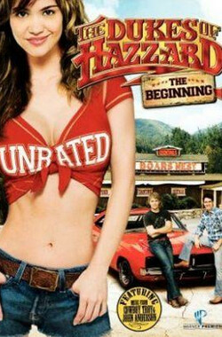 正义前锋2 The Dukes of Hazzard: The Beginning (2007)