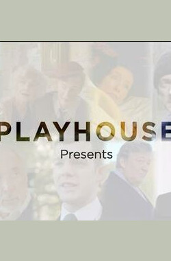 剧场演出 第一季 Playhouse Presents Season 1 (2012)