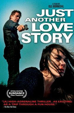 Just Another Love Story (2010)