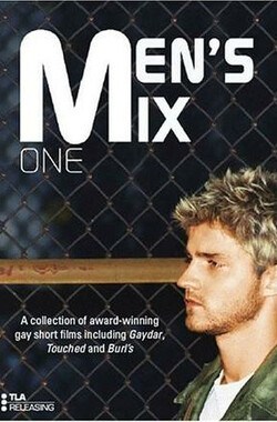 Men's Mix One (2004)
