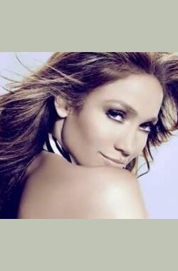 周六夜现场 Saturday Night Live Jennifer Lopez (2010)