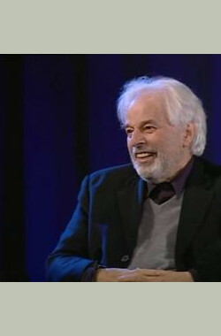 Alejandro Jodorowsky - Interview at ICA London December (2002)