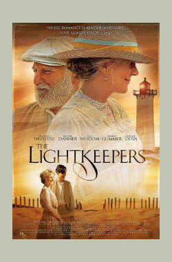 灯塔看守人 The Lightkeepers (2009)