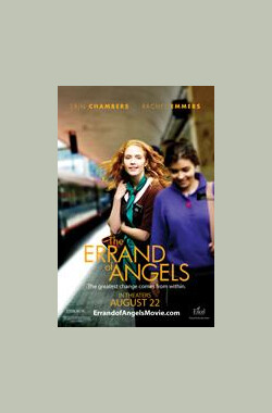 天使出差 Errand of Angels (2008)