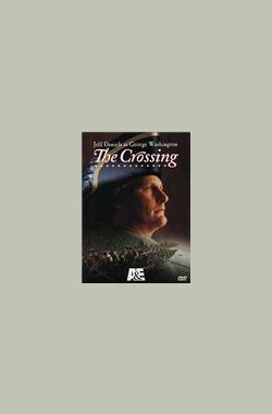 跨越德拉瓦河 The Crossing (2000)