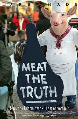 肉类真相 Meat the Truth (2008)