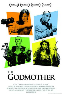 教母 The Godmother