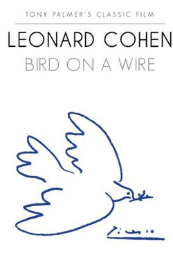 Bird on a Wire (1974)