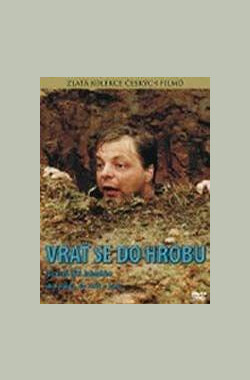 Vrat se do hrobu (1990)