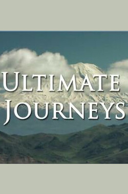 探索频道:土耳其终极之旅 Discovery Channel : Ultimate Journeys Turkey