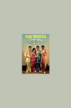 鼠头四传奇之你就缺钱 The Rutles: All You Need Is Cash (1978)