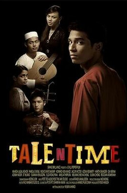 Talentime (2009)
