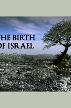 以色列的诞生 The Birth of Israel (2008)